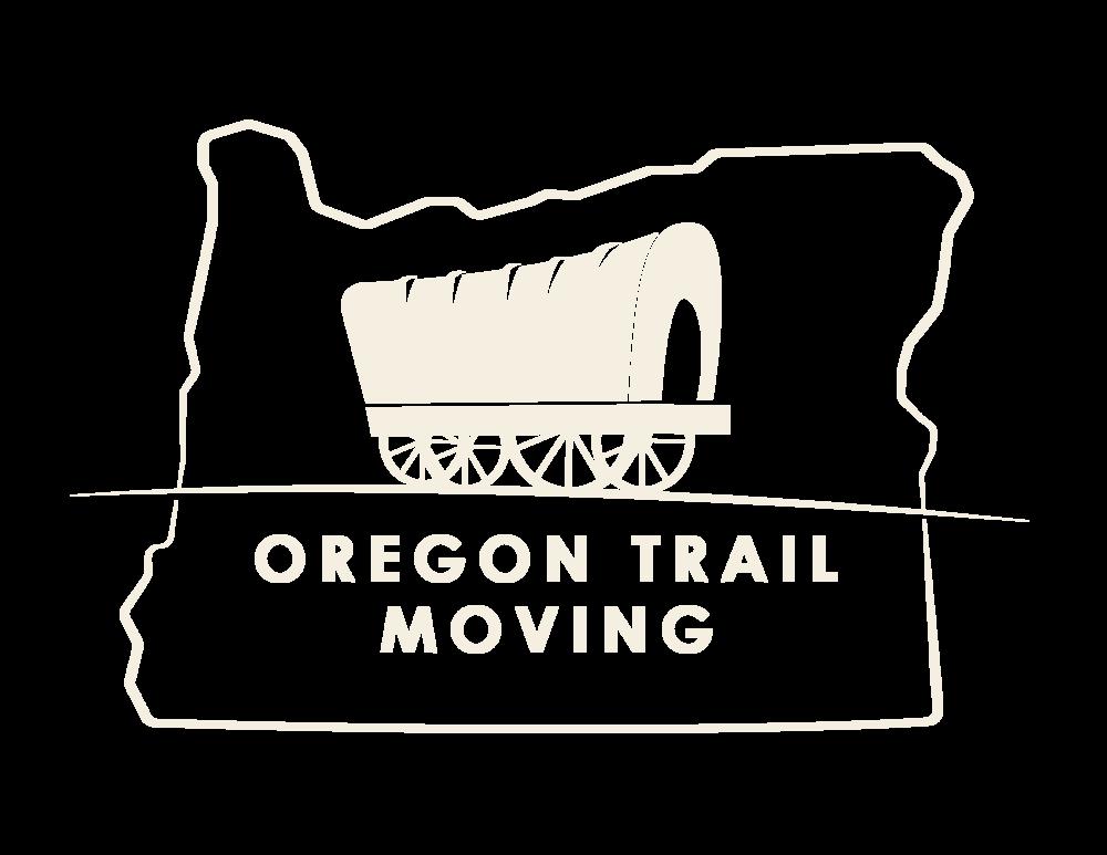 Portland Movers, POD, Uhaul, Hybrid Movers— Oregon Trail Moving