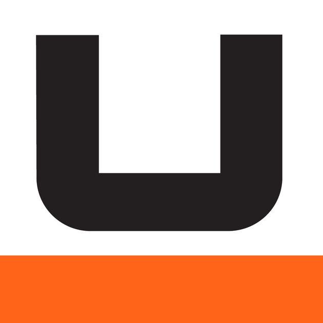 U-Haul Moving Help
