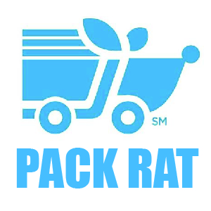 PackRat_Coupon-01.jpg