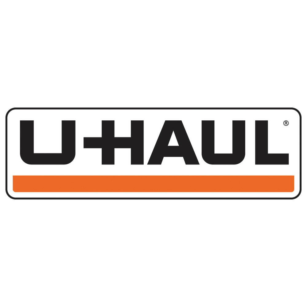 Uhaul-Authorized-Dealer1.png