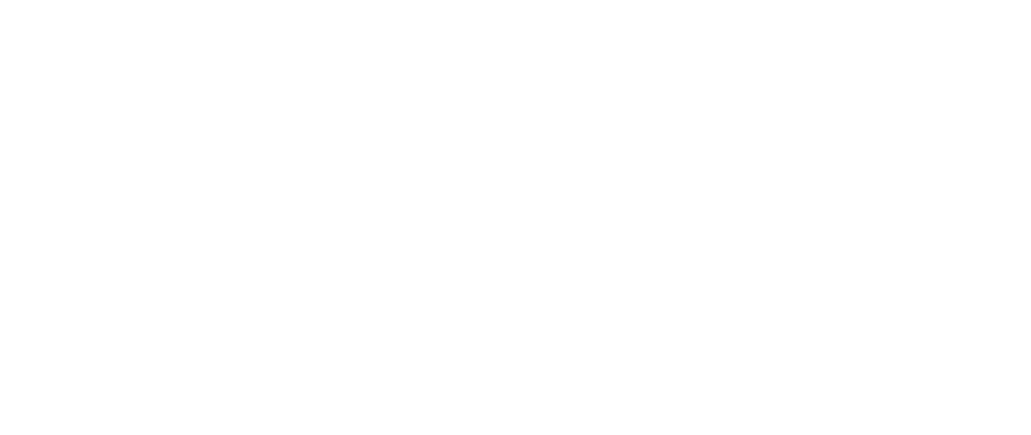 PWP : Parkinson Wellness Project