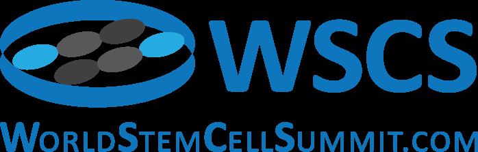 wscs logo.png