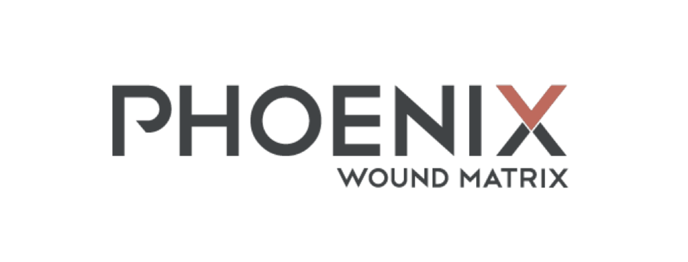 Phoenix Wound Matrix (1).png