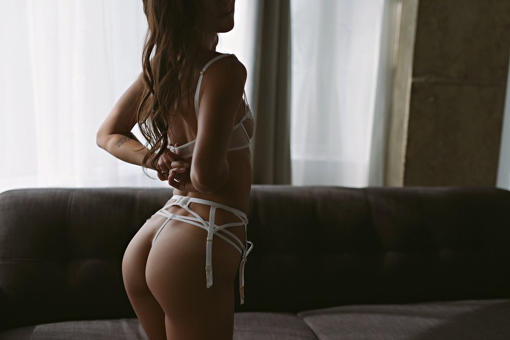 northern-virginia-boudoir_0199.jpg