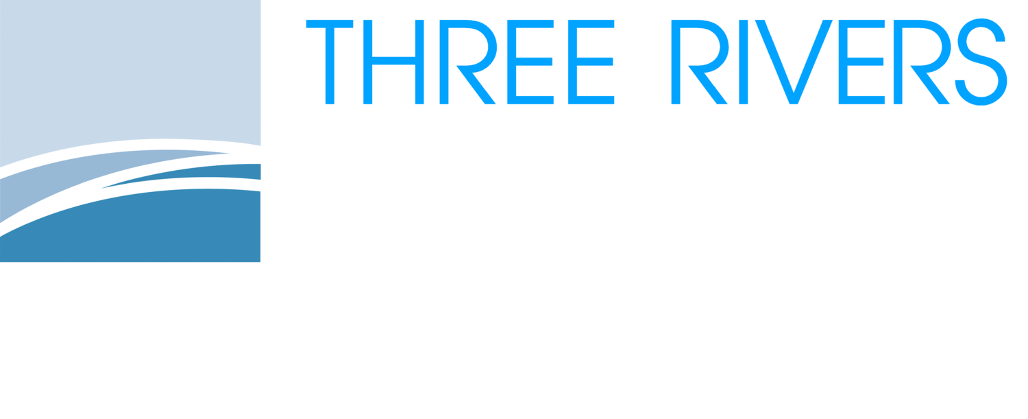 Three Rivers Hospital Foundation