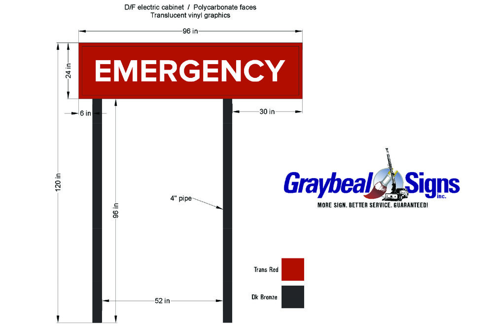 Graybeal ER Sign Design.jpg