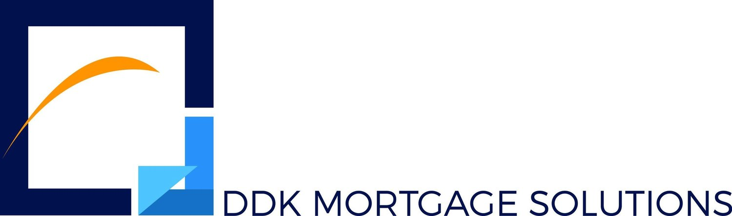 DDK Mortgage Solutions