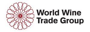 WWTG-Logo-300x108.jpg
