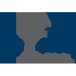 Wet Coast Wools 2923 West 4th Avenue Vancouver, BC V6K 1R3 604-568-0011