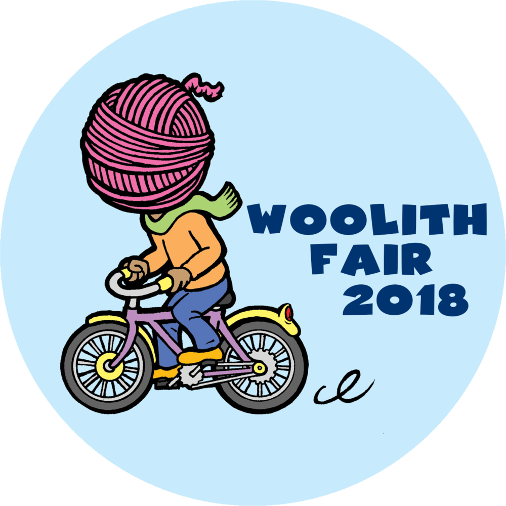 woolith button 2018 white background.png