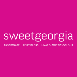 SweetGeorgia Yarns    #109 - 110, 408 East Kent Avenue S Vancouver, BC V5X 2X7 (Store is in Unit 109)    604-569-6811