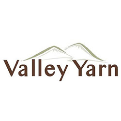 valley logo.jpg