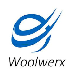 Woolwerx    273 Sherbrooke Street New Westminster, BC   V3L 3M3    604-313-9947
