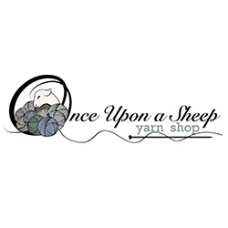 Once Upon A Sheep    22558 Lougheed Hwy Maple Ridge, BC V2X 2S8    604-477-7445