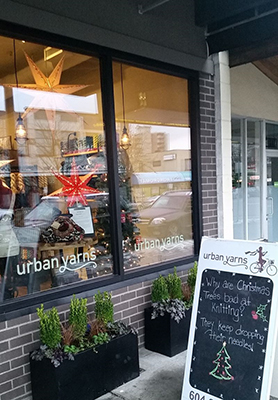 Urban Yarns Lonsdale storefront small.jpg