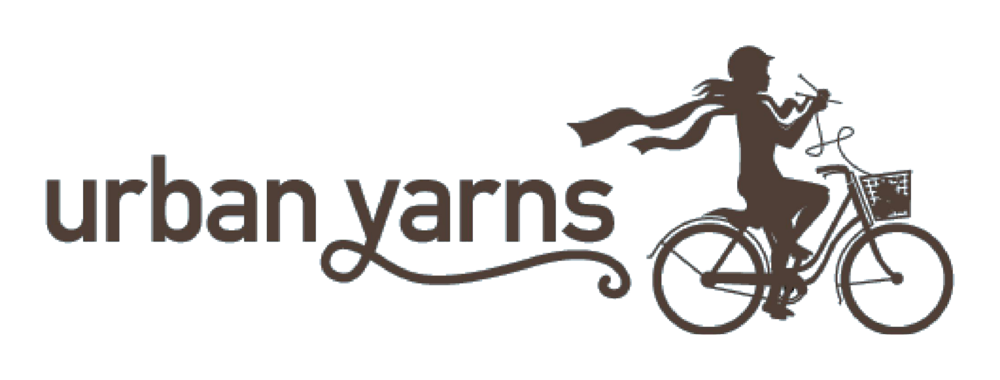 Urban Yarns logo.png