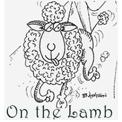 on the lamb 250.png
