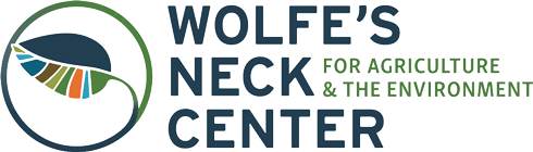 Wolfe's Neck Center