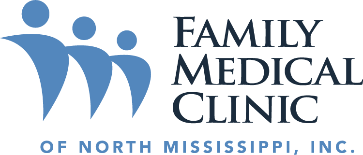 Family Medical Clinic of North Mississippi