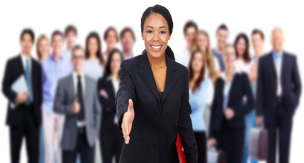 Career Guidance - Manage your career development by process of identifying your individual work identity.