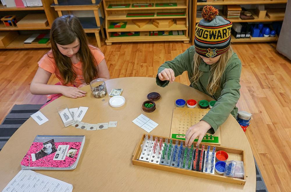 15-mcminnville-montessori-school-elementary-slideshow.jpg