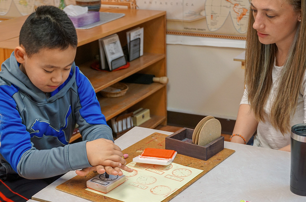 18-mcminnville-montessori-school-elementary-slideshow.jpg