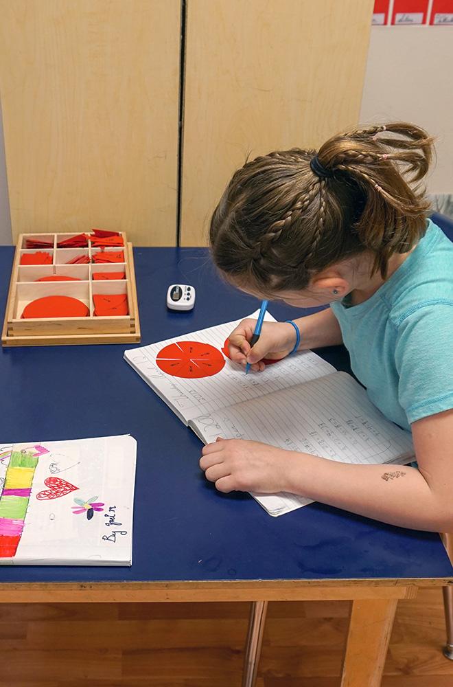 20-mcminnville-montessori-school-elementary-slideshow.jpg