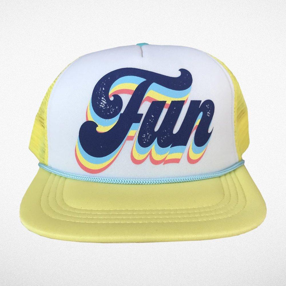 Fun_Trucker_Hat_1024x1024.jpg