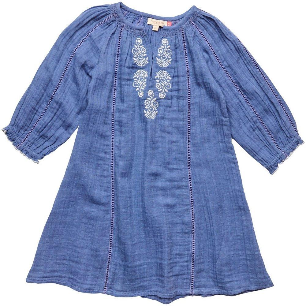 ava-dress-blue.jpg