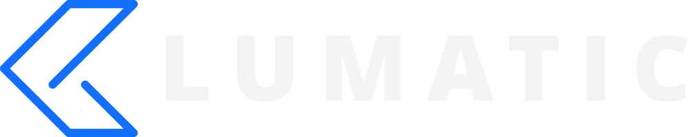 Lumatic Logo (Horizontal on Alpha).png