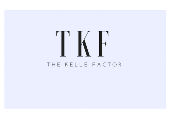 THE KELLE FACTOR