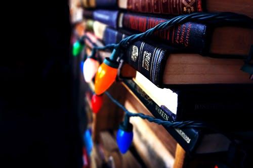 Holday Books Stock.jpg