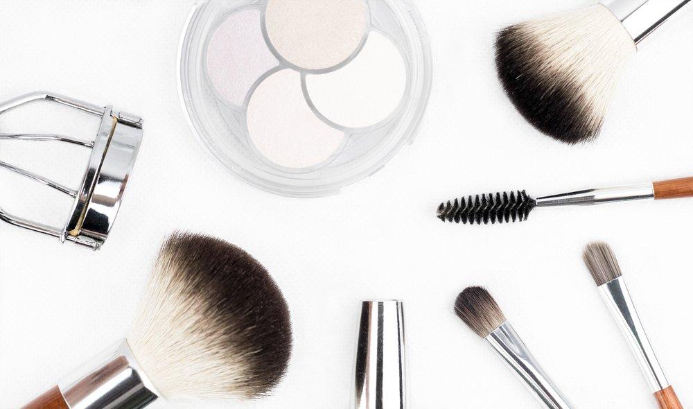 Makeup Tools.jpg