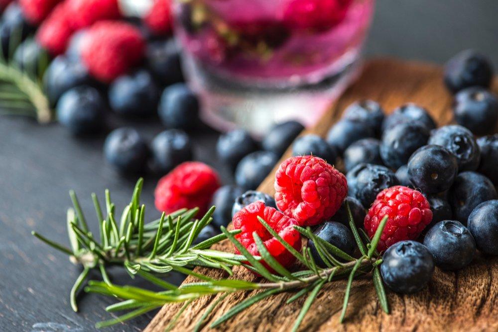 Winter Wellness Audit -