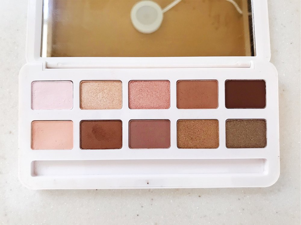 Models Own Barely There Palette 3.JPG