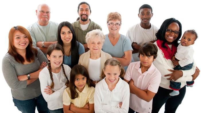 diverse-crowd.jpg