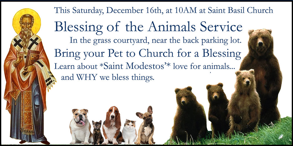Blessing of the Animals at Saint Basil(1).jpg