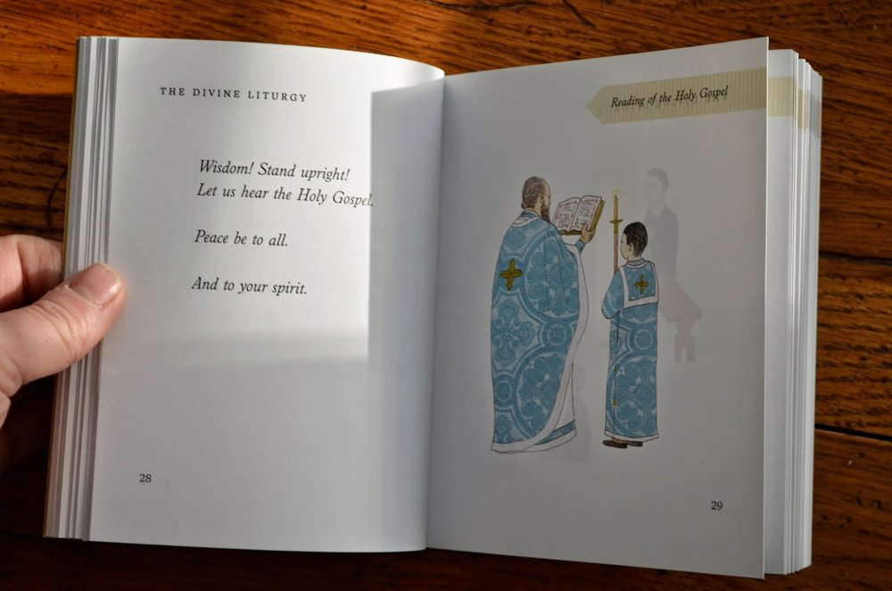 Child Liturgy Book.JPG