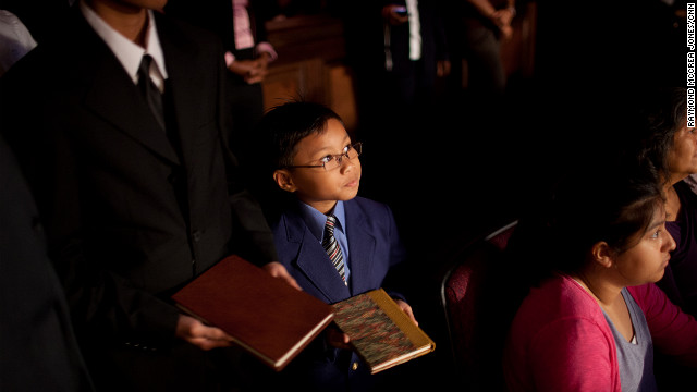 Child in Church.jpg