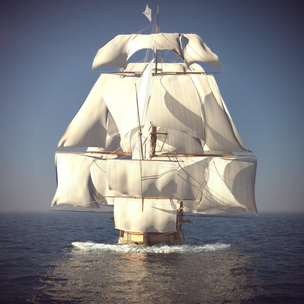 Sailing Ship.jpg