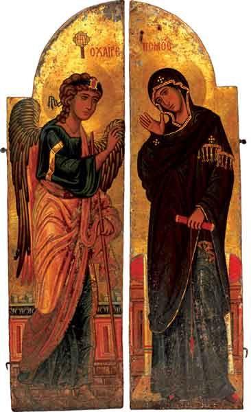 Annunciation Doors - St Catherine's Monestary.jpg