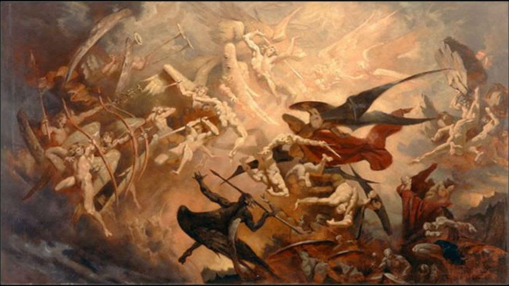 Angels and Demons in Battle.jpg