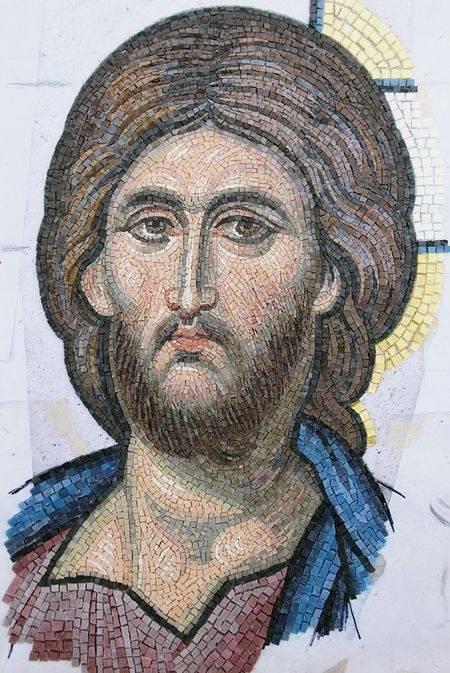 Jesus Mosaic.jpg