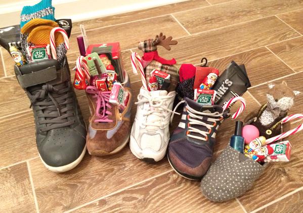 St.-Nicholas-Shoe Gifts.jpg