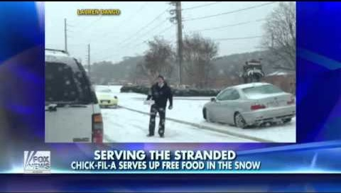 Chick-Fil-A+Serving+Stranded.jpg