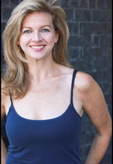 "Jackie Sanders   (Karen) Recent: ""The Blacklist"" (NBC);  The Taming of the Shrew (Shakespeare in the Park/The Public, Dir. Phyllida Lloyd);  Remember Me  (NY Int'l Fringe Fest); Off-Broadway:  Kicking A Dead Horse  (The Public, Dir. Sam Shepard),  Measure for Measure  (Mobile Shakespeare Unit/The Public),  Cowgirls  (Original Cast),  Swingtime Canteen  (Original Cast).  Tours:  A Chorus Line ,  42  nd   Street . Film:  Mona Lisa Smile ,  A Pinch of Salt ,  She Lights Up Well .   TV: ""Pan Am"" (ABC), ""Live from Queens"" (Lifetime Network). jackiesandersnyc.com"