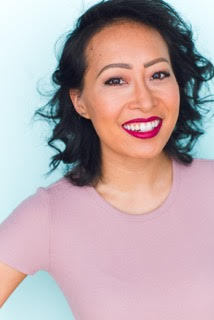 Jackie Nguyen   (Ensemble) is thrilled to be part of this show! A few favorite credits - International Tours:  Miss Saigon  (Kim),  My Fair Lady  (Swing),  Hair  (Crissy US). National Tour -   How The Grinch Stole Christmas!  (Swing/Dance Captain/Asst. Choreographer) and has played at Flat Rock Playhouse, East West Players, Pasadena Playhouse, and La Mirada Theatre. Thank you to the entire Demise team, Jen Jancuska, Avalon Artists, and her handsome fiancé Nate.  www.jackie-nguyen.com