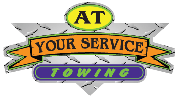 At Your Service Towing