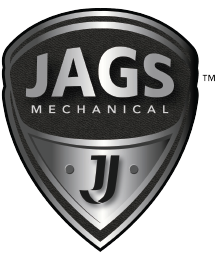 JAGS Mechanical