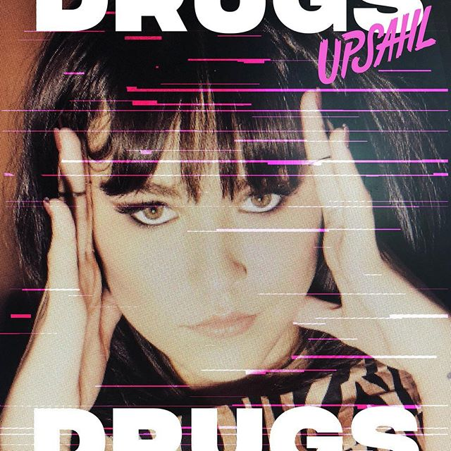 Drugs. Next Friday. Let's go!